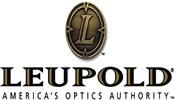 leupold-optics