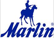 marlin-guns