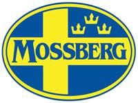 mossberg-guns