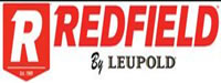 redfield-optics