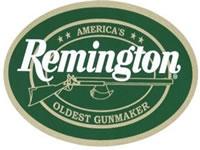 remington-guns