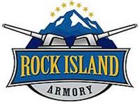rockisland-guns