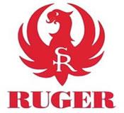 ruger-guns