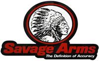 savage-guns