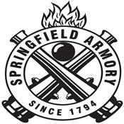 springfield-guns