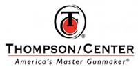 thompson-guns